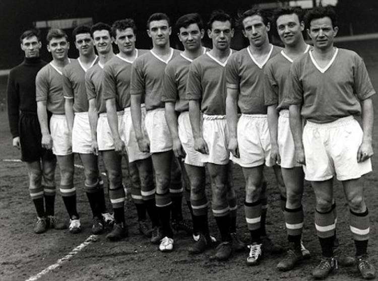 EQUIPO-Busby-Babes-Manchester-United